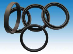Rubber Products Manufacturers Rubber Gaskets Viton O Rings